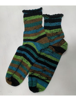 Amazon, No Wool Ankle Socks